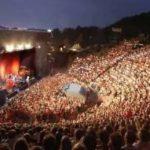 """Après Jazz à Vienne, le Festival des """"Nuits de Fourvière"""" à Lyon annonce sa tenue : du 27 mai au 31 juillet"""