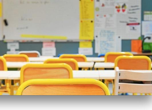 Covid-19-Enseignants positifs: l'école Ferdinand Buisson à Vienne, fermée