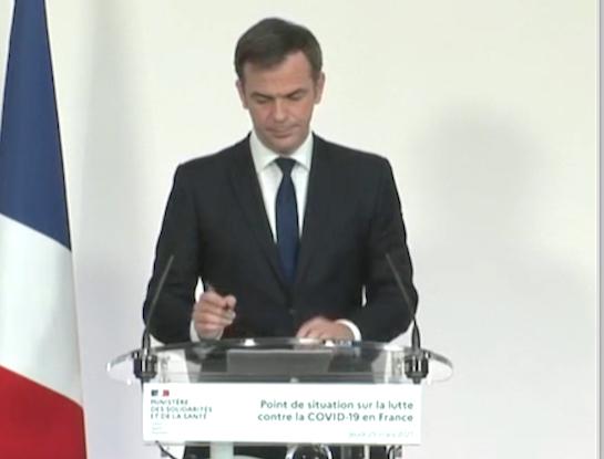 Le Rhône rejoint les 16 départements en reconfinement, l'Isère l'évite
