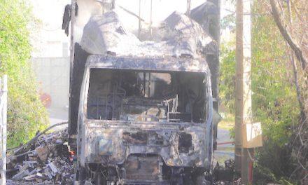 Braquage du camion de livraison de cigarettes à Vienne : quatre suspects interpellés à Lyon