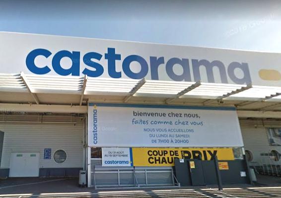 Contraintes sanitaires accentuées: de nouveaux centres commerciaux fermés dans le Rhône
