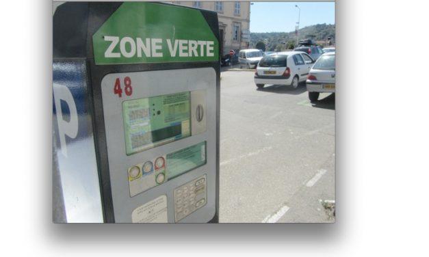 Thierry Kovacs annonce qu'il va lancer un grand débat sur le stationnement à Vienne