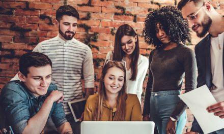 400 emplois proposés au Forum Jobs d'été 2021 : c'est parti, mais en version numérique