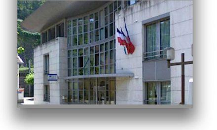 Dix policiers nationaux supplémentaires annoncés au commissariat de Vienne
