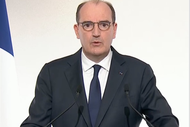 Covid-19-Sous la barre des 300, le taux d'incidence continue de baisser en Isère : rentrée confirmée lundi pour les primaires et maternelles