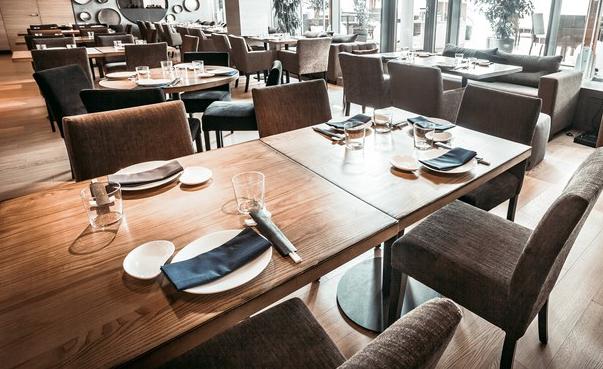 Un restaurant clandestin découvert près de Lyon : 16 clients verbalisés, vers une fermeture administrative…
