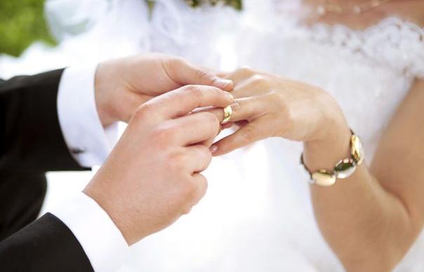 Mariage, naissances et décès, du 29 mars au 4 avril 2021 : le Carnet à Vienne