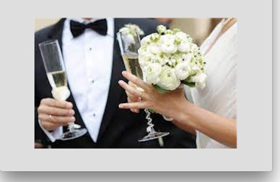 Mariage, naissances et décès, du 5 au 11 avril 2021 : le Carnet à Vienne