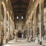 Vienne, Saint-Romain-en-Gal : une partie des musées et le théâtre antique réouvrent le 19 mai