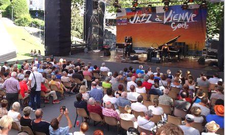 Jazz à Vienne : quatre scènes gratuites cet été en ville pour pallier l'absence de Cybèle