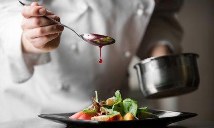 Job dating, mercredi 26 mai à Vienne pour répondre aux besoins de l'hôtellerie/café/restauration