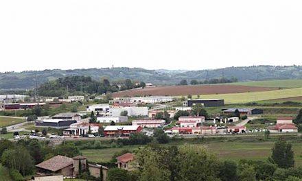 """Convivio va créer une """"cuisine centrale"""" sur la ZA du Rocher à Estrablin, créant 50 emplois"""