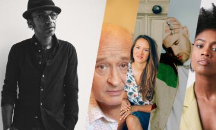 """Jazz à Vienne : le 4 juillet, Marcus Miller laisse la place à Manu Katché et à """"Mister Swing"""" Jonasz, entre autres…"""