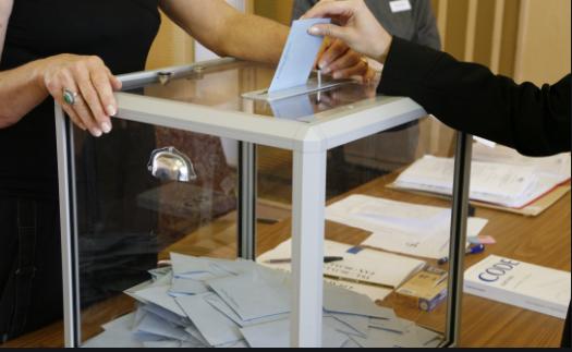 Elections des 20 et 27 juin-On votera dans des gymnases, la Ville de Vienne recherche des assesseurs