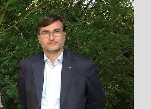 Thierry Kovacs a demandé à ce que Jazz à Vienne bénéficie de la dérogation Roland Garros : pas de réponse du 1er ministre…