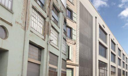 Vallée de Gère à Vienne : la réhabilitation du bâtiment Locagère s'avère bien plus chère que prévu, à 5,3 M€…
