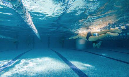 Les nouveaux horaires de la piscine d'Eyzin-Pinet pour pallier la fermeture du stade nautique de St-Romain-en-Gal