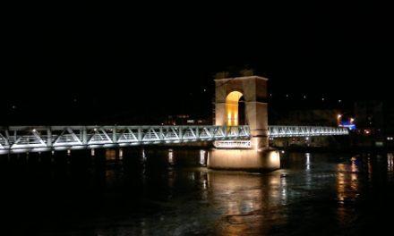 Annulé : encore une année sans feu d'artifice le 14 juillet à Vienne