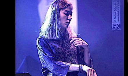 Les Authentiks, le retour : premier concert du Festival viennois demain avec un riche plateau