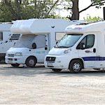 Vienne supprime son aire pour les camping-cars, pour un projet plus proche du centre-ville