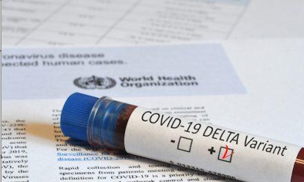 Covid-19-Le variant Delta, désormais majoritaire en Isère, quelles conséquences ?