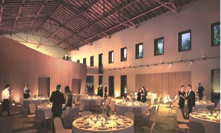 Ouverture à l'automne : les tarifs de la salle des fêtes familiales de Gemens désormais connus