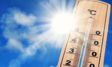 Météo : bonne nouvelle, le retour du soleil et de la chaleur annoncés pour cette semaine