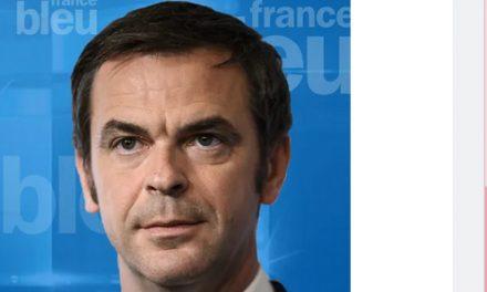 Vers le plan blanc ? Covid-19 : Olivier Véran exprime ses inquiétudes pour Auvergne-Rhône-Alpes