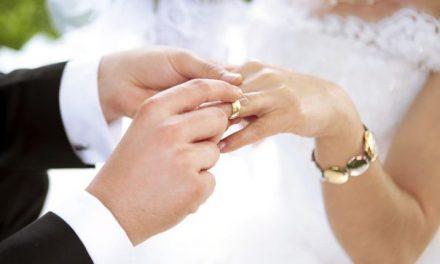 Mariage, naissances et décès, du 26 juillet au 1er août 2021 : le Carnet à Vienne