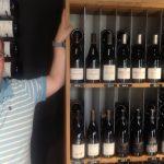 """A l'enseigne, """"Vins & Merveilles"""" : un nouveau caviste a ouvert ses portes à Sainte-Colombe"""