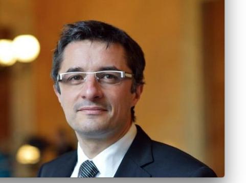 Erwann Binet (Vienne Citoyenne) appelle Thierry Kovacs à accueillir des réfugiés afghans