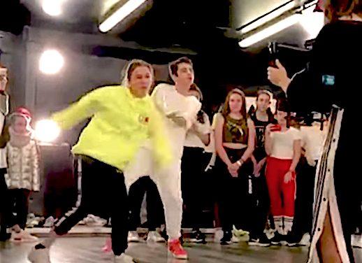 Du hip pop pour tous les enfants, présentation de la saison au théâtre, etc. : le journal TV de Vienne