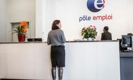 Un nombre record d'offres d'emplois à Pole Emploi Vienne…