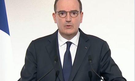 Le plan de relance au programme : le premier ministre Jean Castex lundi à Vienne et dans le Nord-Isère