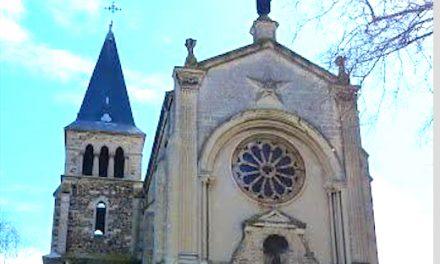 Vienne : des fidèles favorables à la messe en latin font la grève de la quête…