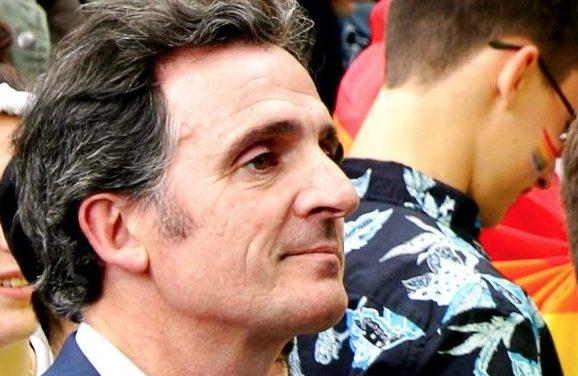 Primaire des Verts : le maire de Grenoble Eric Piolle n'est pas qualifié pour le second tour, Jadot et Rousseau, si…