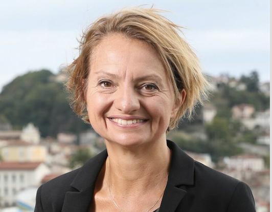 Maryline Silvestre (LR) ne se représentera pas aux législatives de 2022 sur la 8ème circonscription. Qui alors ?