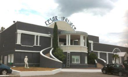 Soirées clandestines au César Palace pendant les confinements : la gérante relaxée en Appel…