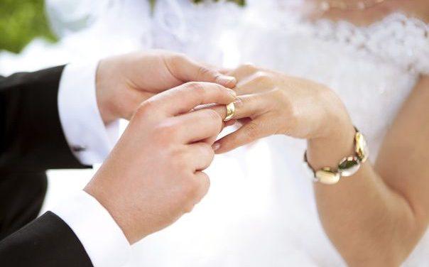 Mariages, naissances et décès, du 20 au 26 septembre 2021 : le Carnet à Vienne