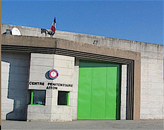 Meurtre de Victorine à Villefontaine : le meurtrier présumé a tenté de se suicider
