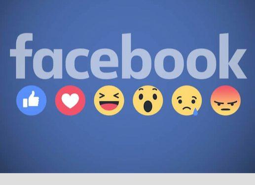 Pendant près de 6 heures, gigantesque panne en France de Facebook, Instagram et WhatsApp…